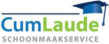 cum laude logo klein