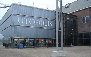 utopolis